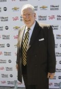 Oscar Goodman - wallpapers.