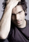 Actor, Writer, Producer, Operator Osvaldo Benavides, filmography.