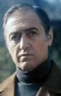 Actor Otar Megvinetukhutsesi, filmography.
