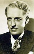 Otto Kruger - wallpapers.