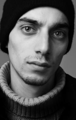 Actor Ovanes Torosian, filmography.