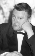 Actor Ovidiu Iuliu Moldovan, filmography.