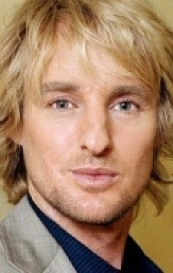 All best and recent Owen Wilson pictures.