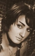 Actress Ozcan Tekgul, filmography.