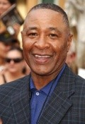 Ozzie Smith - wallpapers.