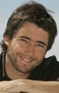 Actor, Producer Pablo Diaz, filmography.