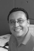 Composer Paco Navarrete, filmography.
