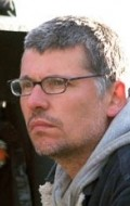 All best and recent Paddy Breathnach pictures.