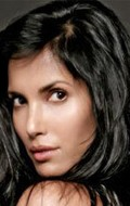 All best and recent Padma Lakshmi pictures.