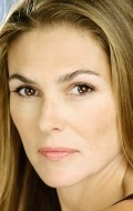 All best and recent Paige Turco pictures.