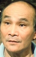 Actor, Composer Pak-Kwong Ho, filmography.