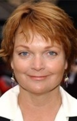 Pamela Reed pictures
