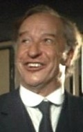 Actor, Director, Writer, Producer Pancho Cordova, filmography.