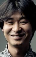 Actor Park Hyuk Kwon, filmography.