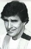All best and recent Pat Harrington Jr. pictures.