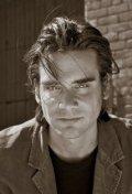 Actor, Writer, Producer Patrick Rapold, filmography.