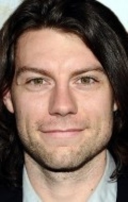 All best and recent Patrick Fugit pictures.