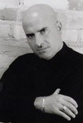 Actor Patrick Ezerzer, filmography.