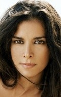 All best and recent Patricia Velasquez pictures.