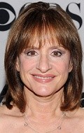 All best and recent Patti LuPone pictures.