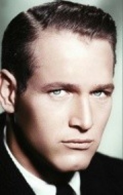 Paul Newman - wallpapers.