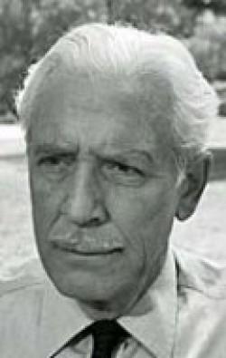 Paul Cavanagh filmography.