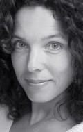 Director, Writer Paula van der Oest, filmography.