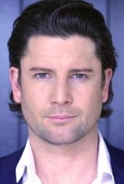 Actor, Producer, Composer Paul O'Brien, filmography.