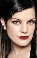 All best and recent Pauley Perrette pictures.