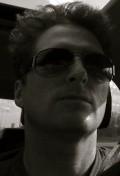 Composer Paul Hartwig, filmography.