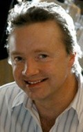 All best and recent Paul Ronan pictures.