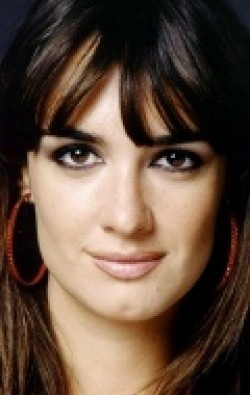 All best and recent Paz Vega pictures.