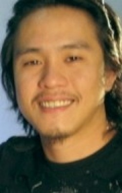 Director, Writer, Producer, Editor Pearry Reginald Teo, filmography.