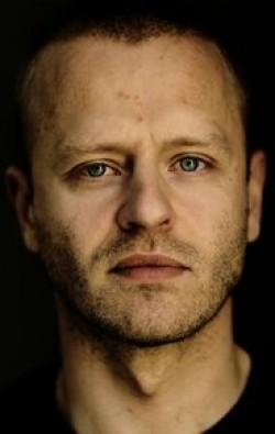 Actor, Composer Peder Thomas Pedersen, filmography.