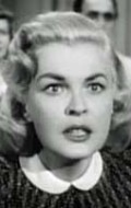 Peggy Knudsen filmography.