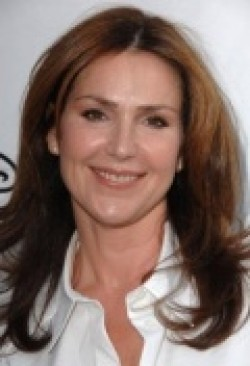 All best and recent Peri Gilpin pictures.
