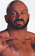All best and recent Perry Saturn pictures.