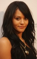 All best and recent Persia White pictures.