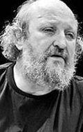 Actor, Director Petar Bozovic, filmography.