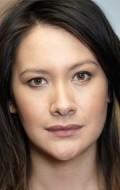 Actress, Director, Writer, Producer Peta Sergeant, filmography.