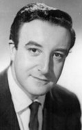 Actor, Director, Writer, Producer, Editor Peter Sellers, filmography.
