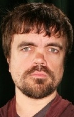 All best and recent Peter Dinklage pictures.