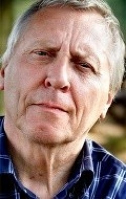 Actor, Director, Writer, Operator, Editor Peter Greenaway, filmography.