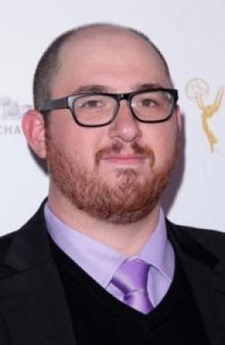 Actor, Director, Writer, Producer, Operator, Editor Peter Atencio, filmography.