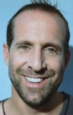 All best and recent Peter Stormare pictures.