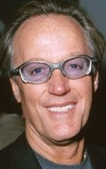 All best and recent Peter Fonda pictures.