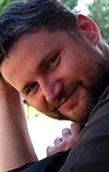 Producer, Director, Writer Petr Oukropec, filmography.