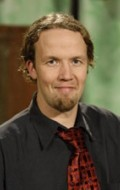 Actor, Writer Petteri Summanen, filmography.