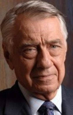 All best and recent Philip Baker Hall pictures.