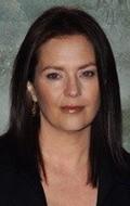 Writer, Producer, Actress Philippa Boyens, filmography.
